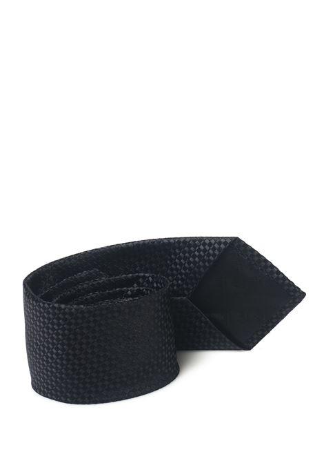 Cravatta Armani Collezioni | 20000054 | 350027-7A33200020