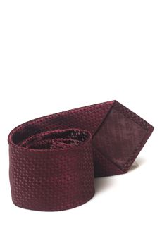 Cravatta Armani Collezioni | 20000054 | 350027-7A33200176