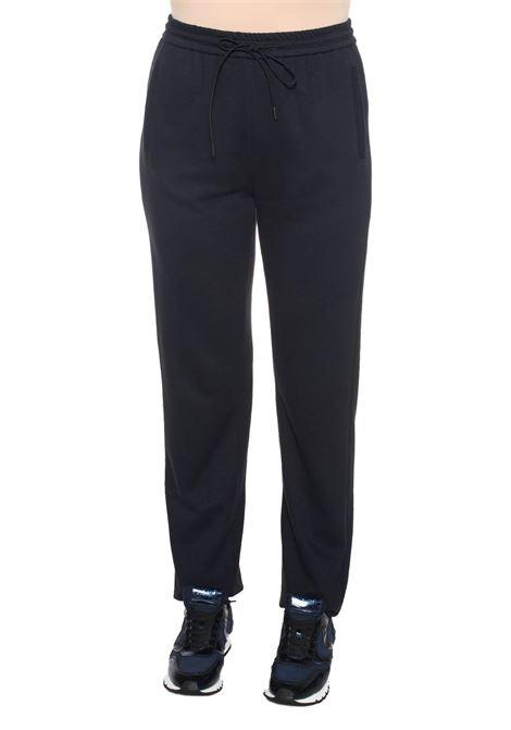 Fleece trousers Armani Collezioni | 9 | 6YMP57-MJOCZ0922