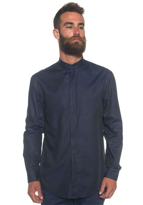 Camicia guru Armani Collezioni | 6 | ZCSM2L-ZC6F3041