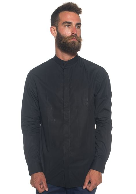 Camicia guru Armani Collezioni | 6 | ZCSM2L-ZC8F0999