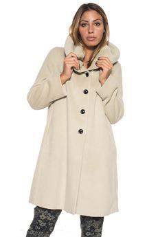 Cappotto ampio Armani Collezioni | 17 | ZML30T-ZM620113