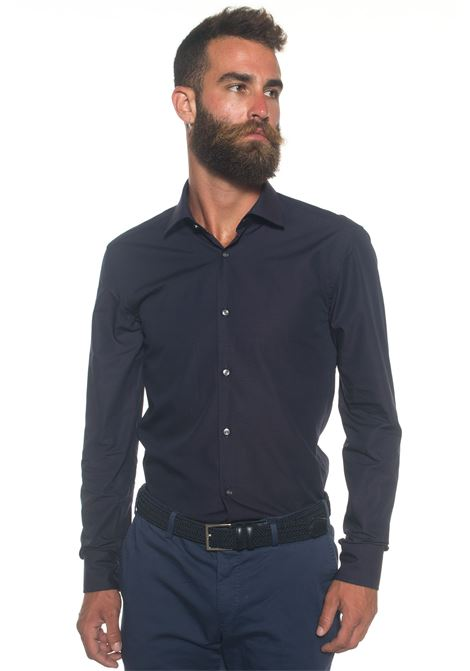 Dress shirt BOSS | 6 | JENNO-50374739411