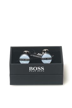 Gemelli BOSS by HUGO BOSS | 64 | NORBERTO-50274149412