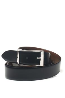 Cintura in pelle BOSS by HUGO BOSS | 20000041 | OMBEL OR35-50370121210
