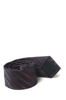 Cravatta BOSS by HUGO BOSS | 20000054 | TIE 6-50375380612