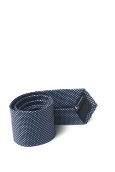 Cravatta BOSS by HUGO BOSS | 20000054 | TIE 6-50376413413