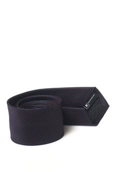 Cravatta BOSS by HUGO BOSS | 20000054 | TIE 6-50376413624