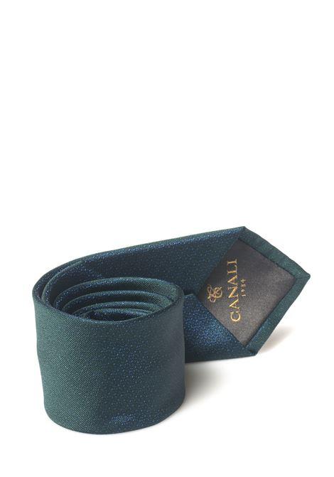 Cravatta Canali | 20000054 | 18-HJ012016