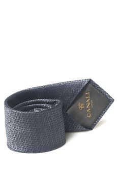 Cravatta Canali | 20000054 | 18-HJ012042