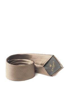 Cravatta Canali | 20000054 | 18-HJ012086