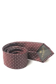 Cravatta Canali | 20000054 | 18-HJ012733