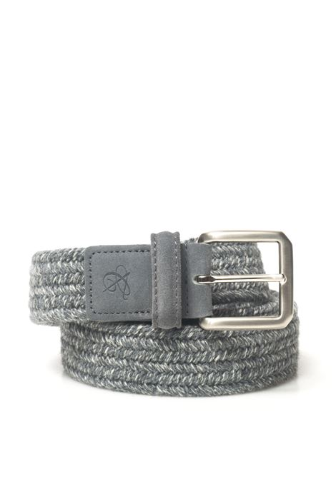 Rope belt Canali | 20000041 | 50-KC00163112
