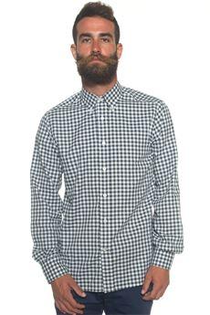 Camicia casual Canali | 6 | LX19-GL00964302