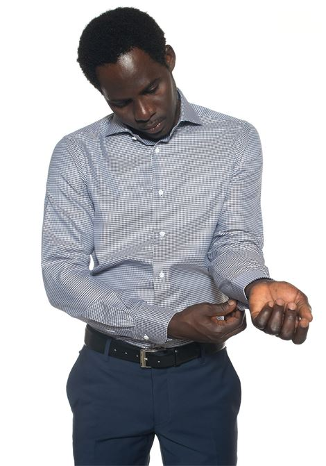 Dress shirt Carrel | 6 | 405-15032