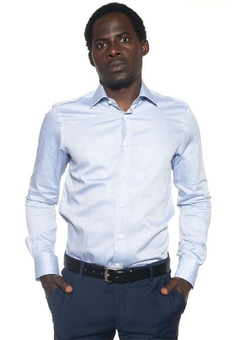 Dress shirt Carrel | 6 | 418-16113