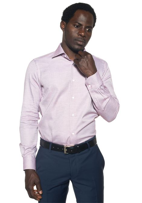Dress shirt Carrel | 6 | 423-15134