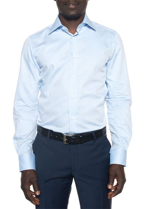 Dress shirt Carrel | 6 | 423-16172