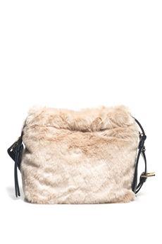 Borsa a secchiello Furla | 31 | CAOS-BLH6-ECPACERO