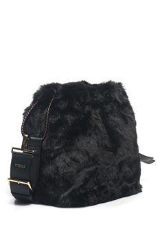 Bucket bag Furla | 31 | CAOS-BLH6-ECPONYX