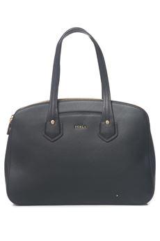 Handbag with handles Furla | 31 | GIADA-BKY7-VTOONYX