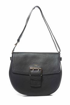 Hashtag shoulder bag Furla | 31 | HASHTAG-BLK4-PSTONYX