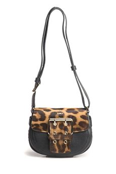 Borsa in pelle piccola Furla | 31 | HASHTAG-BMG5CA4ON1