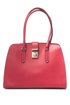 Medium size bag Furla | 31 | MILANO-BKV9-FSRRUBY