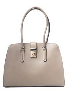 Medium size bag Furla | 31 | MILANO-BKV9-FSRSABBIA
