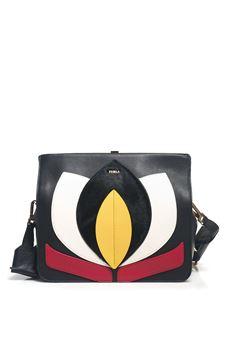 Shoulder bag Furla | 31 | SELFIE-BMH8PR3PRX