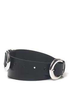 Belt Guess | 20000041 | BW6723-VIN30BLA