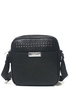 Shoulder bag Guess | 31 | HM6204-POL74BLA