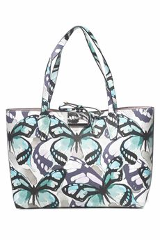 Shopper bag Guess | 31 | HWBF64-22150BNU