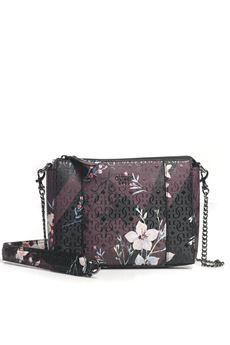Small bag Guess | 31 | HWBM66-91700BMA