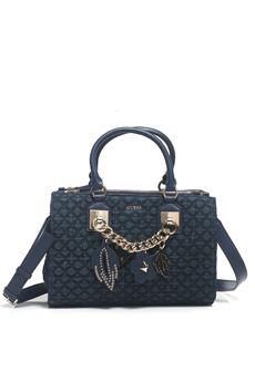 Handbag Guess | 31 | HWDG67-79060DEN