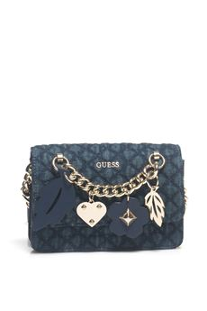 Small bag Guess | 31 | HWDG67-79780DEN