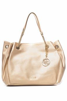 Bucket bag Guess | 31 | HWISAE-P7306CHA