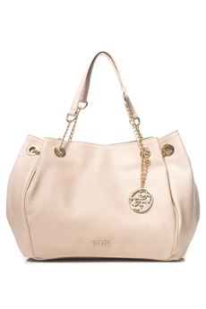 Bucket bag Guess | 31 | HWISAE-P7306NUD
