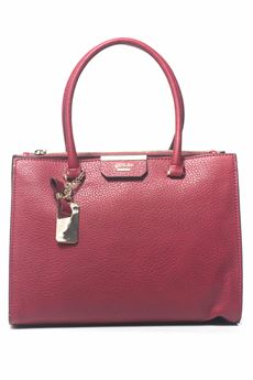 Shoulder bag Guess | 31 | HWPB66-83230CLA