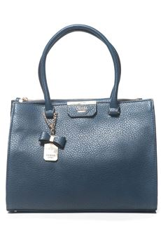 Shoulder bag Guess | 31 | HWPB66-83230NAV
