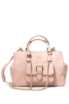Borsa a tracolla Guess | 31 | HWSISS-P7306NUD