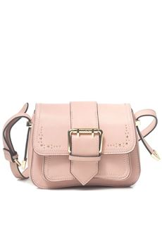 Small shoulder strap bag Guess | 31 | HWSISS-P7391NUD