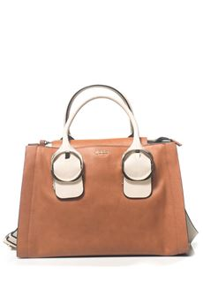 Small bag Guess | 31 | HWVG67-84070CGM