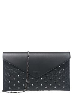 Quilted clutch Guess | 31 | HWVM67-90270BLA