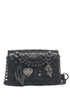 Small bag Guess | 31 | HWVN67-79780BLA