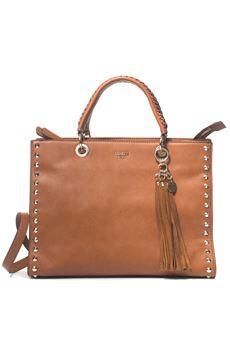 Handbag Guess | 31 | HWVS66-81230COG