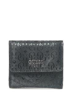 Porta carte di credito Guess | 67 | SWSY67-80440BLA