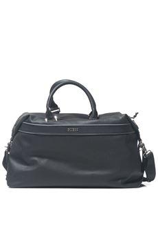 Travel bag Guess | 31 | TM6224-POL74BLA