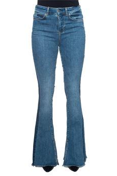 Jeans 5 tasche Guess | 24 | W73A61-D2NFOINFV