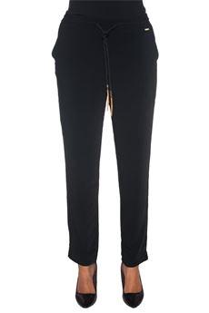 Pantalone morbido Guess | 9 | W73B60-W8UO0A996